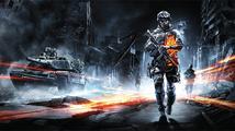 Chystá DICE omezení: jeden voják na jednu kopii Battlefield 3?