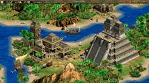 Age of Empires: The Conquerors