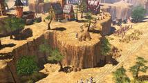 Obrázek ke hře: Age of Empires III
