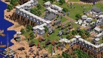 Age Of Empires - stručný průvodce historií slavné série