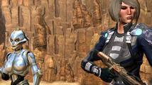 Co ukáže a představí EA na Gamescom tiskovce?