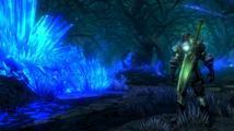Kingdoms of Amalur: Reckoning – anabáze jednoho RPG