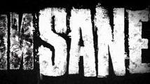 THQ šetří a zahazuje hororovou trilogi inSANE od Del Tora