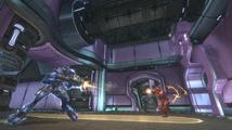 Jak bude vypadat hlasové ovládání v Halo remaku