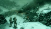 Obrázek ke hře: Resident Evil: Revelations