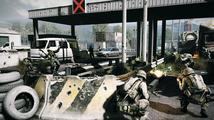 Battlefield 3 opravdu vyjde na dvou discích