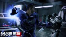 Víme, kdy vyjde demo a beta Mass Effect 3