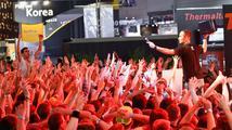 GamesCom 2011 začal zhurta, ve znamení PS3 a Battlefieldu
