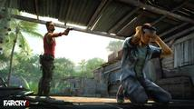 Far Cry 3 se nevyhne ani misím à la Call of Duty