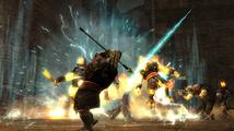V Guild Wars 2 proti sobě budou válčit světy