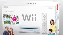 Tenčí Wii nebude podporovat hry z GameCube