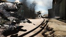 Co přinese PC verze Ghost Recon: Future Soldier