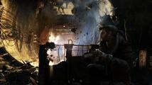 Metro: Last Light u nás vyjde s CZ titulky na PC i konzolích
