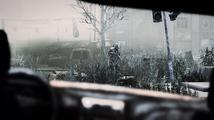 Metro: Last Light si vyžádá lepší HW než předchůdce