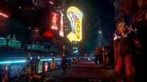 Prey 2 se možná na letošní E3 dočká velkého návratu