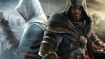 GamesCom 2011 poprvé, hlásí se Altair a Modern Warfare 3