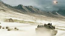 Battlefield 3 je podle poroty nejlepším počinem Gamescomu