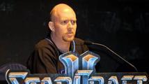 Odklady StarCraft marketplace jsou neúspěchem Blizzardu