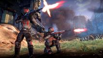 PlanetSide 2 bude free-to-play