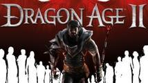 Čeština do Dragon Age II a Deus Ex – kdy, kde a jak?