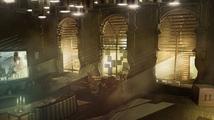 "Tvůrce Deus Ex 3: ""Pojem grafického stylu je dnes pokřivený"""