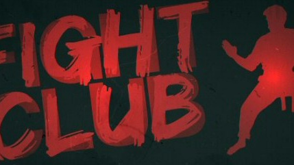 Fight Club #53 s Pavlem Dobrovským o TES V: Skyrim