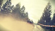 WRC 2 vás sveze i do Berlína