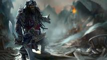 Pirates of Black Cove - recenze