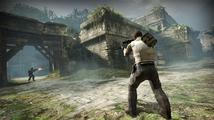 Valve nabízí balíček všech svých her za desetinu ceny
