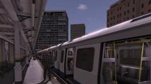 World of Subways Vol. 3