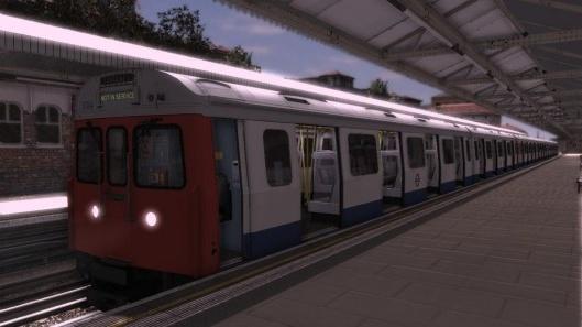 World of Subways 3 - čtenářská recenze