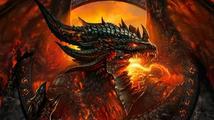 Jak dopadl Gamescom pro World of Warcraft?