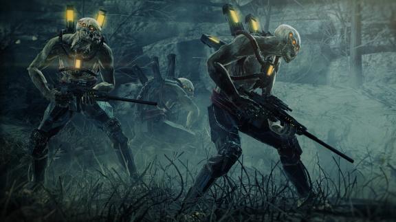 Proč nevznikla Resistance 4? Na PlayStationu příliš často končil svět