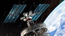 Nové MMO Astronaut: Moon, Mars and Beyond chce vyučovat