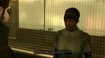 """Square Enix se brání - """"Deus Ex: HR není rasistický"""""""