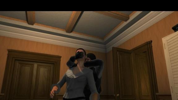 Death to Spies 3 chce ukázat, jak vypadá pravá stealth akce