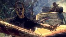 Dead Island, Driver SF a DiRT 3 obětí obskurních distribučních průšvihů