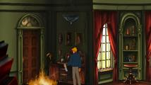 Obrázek ke hře: Broken Sword: The Smoking Mirror