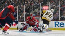 NHL 12 - recenze