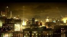 Eidos plánoval do Deus Ex 3 více prostředí včetně Indie