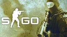 Counter-Strike: Global Offensive bude  mix 1.6 a Source