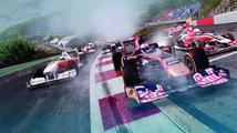 F1 2011 - poslední dojmy před recenzí