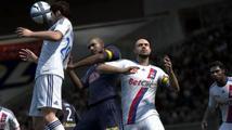 Stahujte demo FIFA 12, na PC si chvilku počkáte
