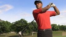 EA nabízí vrácení peněz za PC verzi Tiger Woods 12