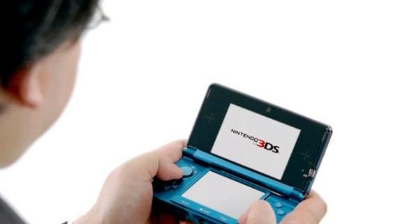 Nintendo konference přinesla 3DS hry a HW přídavek