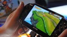 PS Vita startuje v prosinci, chystá se na vlnu HD remaků