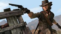 Co nabídne GOTY edice Red Dead Redemption