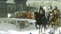 Bethesda odmítla možnost dělat RPG Hra o trůny kvůli Skyrimu