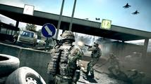 Nové video a popis úkolů z Battlefield 3 Back to Karkand