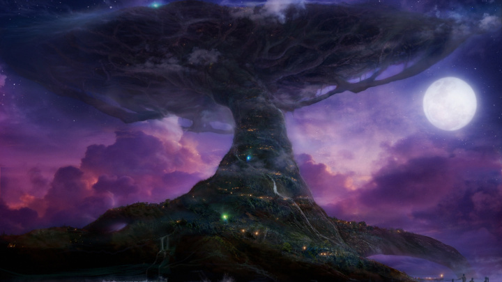 Warcraft: The Movie - co bylo a (možná) bude